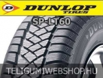 Dunlop - SP LT60 téligumik