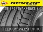 Dunlop - SP SPORTMAXX RACE 2 nyárigumik