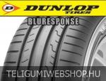 Dunlop - SPT BLURESPONSE nyárigumik