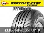 Dunlop - SPT CLASSIC nyárigumik