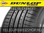 Dunlop - SPT FASTRESPONSE nyárigumik