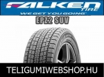 Falken - EPZ2 SUV téligumik