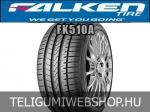 Falken - FK510A nyárigumik