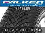 Falken - HS01 SUV téligumik