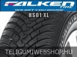Falken - HS01 XL téligumik