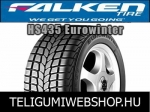 FALKEN HS435 Eurowinter 145/80R13 - téligumi - adatlap