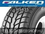 Falken - HS435 téligumik