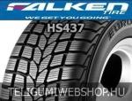Falken - HS437 téligumik