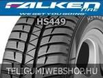 Falken - HS449 téligumik