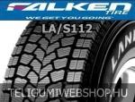 Falken - LA/S112 téligumik