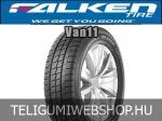 Falken - Van11 négyévszakos gumik
