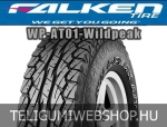 Falken - WP/AT01 Wildpeak nyárigumik
