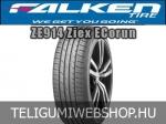 Falken - ZE914 Ziex ECorun nyárigumik