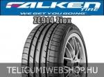 FALKEN ZE914A Ziex 215/65R17 - nyárigumi - adatlap