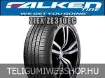 Falken - ZIEX ZE310EC nyárigumik