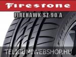 Firestone - SZ90 nyárigumik