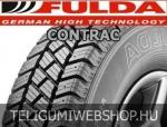 Fulda - Contrac téligumik