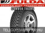 Fulda - CONVEO TRANS nyárigumik