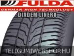 Fulda - DIADEM LINERO nyárigumik