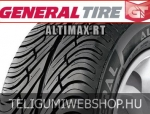 General tire - ALTIMAX RT nyárigumik