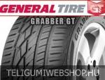 General tire - Grabber GT nyárigumik