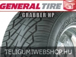 General tire - GRABBER HP nyárigumik