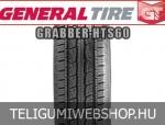 General tire - GRABBER HTS60 nyárigumik