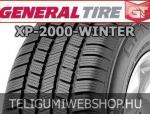 General tire - XP 2000 Winter téligumik