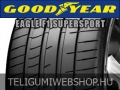 GOODYEAR - EAGLE F1 SUPERSPORT - nyárigumi