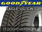 Goodyear - Eagle UG GW3 téligumik