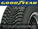Goodyear - UG500 téligumik