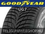 Goodyear - UG7 téligumik