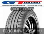 Gt radial - CHAMPIRO HPY SUV nyárigumik
