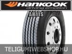 Hankook - AH11S nyárigumik