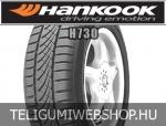Hankook - H730 négyévszakos gumik
