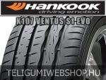 Hankook - K107A nyárigumik