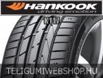 HANKOOK K117B 275/40R19 - nyárigumi - adatlap