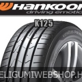 HANKOOK - K125 - nyárigumi