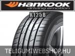 Hankook - K125B nyárigumik