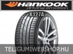 Hankook - K127A nyárigumik