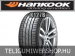 Hankook - K127B nyárigumik
