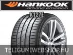 Hankook - K127E nyárigumik