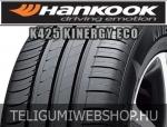 Hankook - K425 nyárigumik