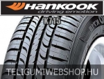 HANKOOK K715 145/70R13 - nyárigumi - adatlap