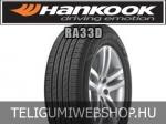 Hankook - RA33D nyárigumik