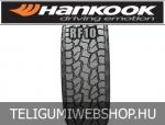 Hankook - RF10 nyárigumik