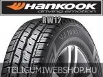 Hankook - RW12 téligumik