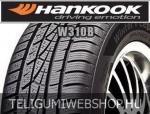 Hankook - W310B téligumik
