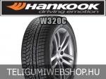 Hankook - W320C téligumik