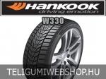 Hankook - W330 téligumik